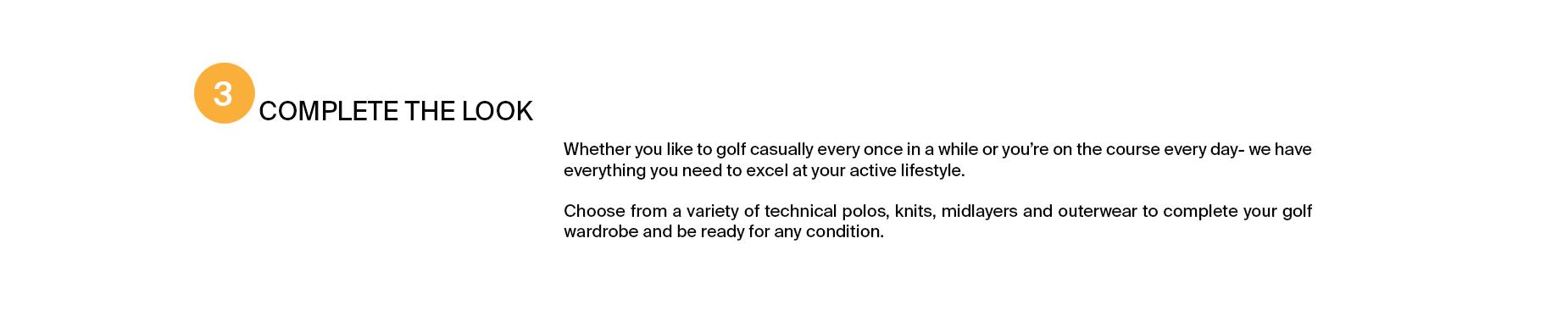 Golf Pant Row 2 desktop