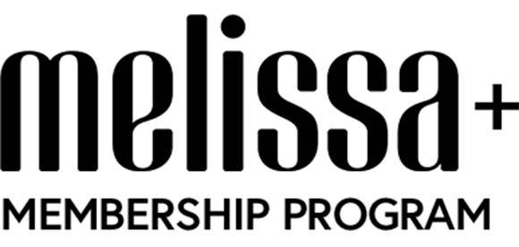 Melissa Shoes Membership Plus