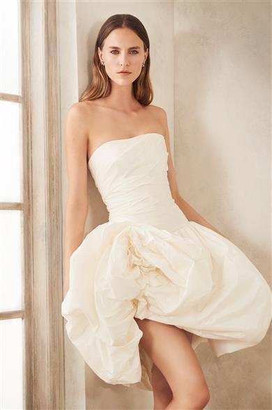 Bridal Fall 2020 - Look 2