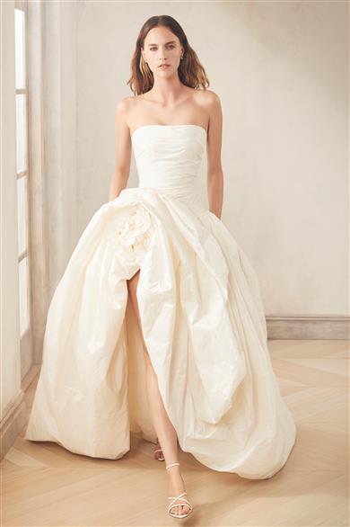 Bridal Fall 2020 - Look 3