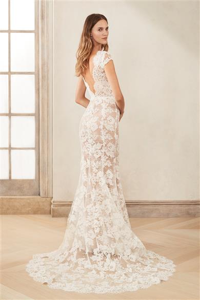 Bridal Fall 2020 - Look 6