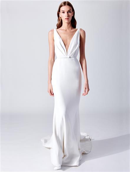 Bridal Spring 2019 - Look 10