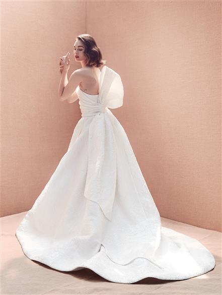 Bridal Spring 2020 - Look 3