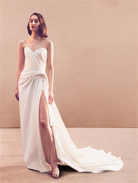 Bridal Spring 2020 - Look 6
