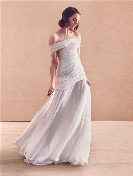 Bridal Spring 2020 - Look 7