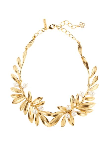 Spring 2020 Jewelry