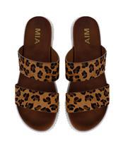 4254a4fb5589 ... Lexi Leopard Print Sandal - Top ...
