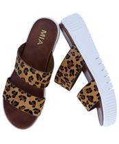 b0ab9d590485 Lexi Shoe Cognac | Aggieland Outfitters