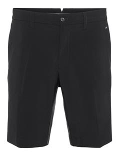 Mens Eloy Reg Micro Stretch Shorts Black