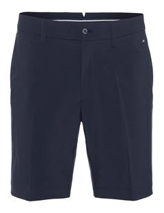 Mens Eloy Reg Micro Stretch Shorts JL Navy