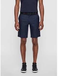 Mens Somle Light Poly Shorts JL Navy