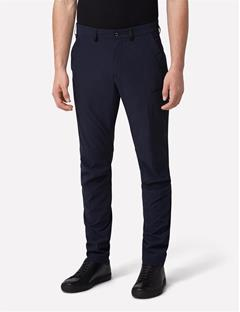 Softshell Hiking Pants JL Navy