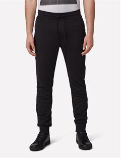 Tech Terry Sweatpants Black
