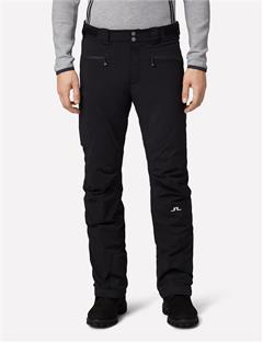 Mens Prindle 2L GoreTex Pants Black
