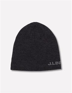 Aello Knit Hat Black