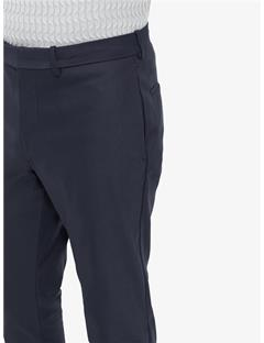 Mens Ramon Pants JL Navy