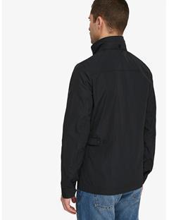 Bailey Sports Jacket Black