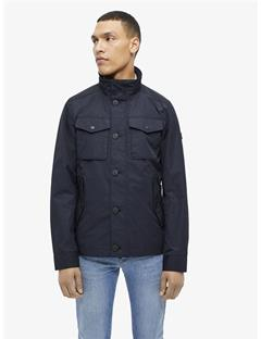Bailey Sports Jacket JL Navy