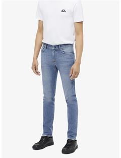 Jay Swarm Jeans Light Blue