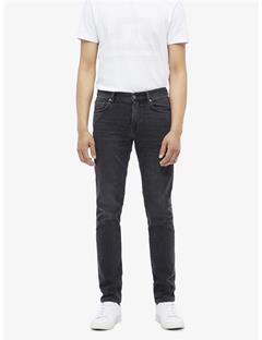 Jay Khol Jeans Black