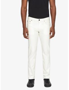 Tom White Stone Jeans White