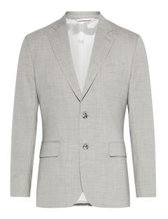 Mens Donnie Soft Legend Tech Blazer Oxford Tan
