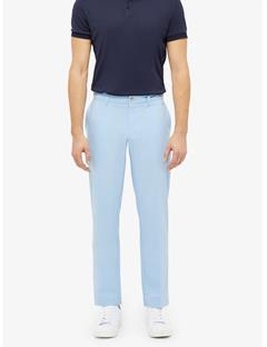 Ellott Micro Stretch Reg Fit Pants Gentle blue