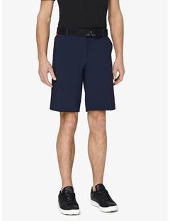 True 2.0 Micro Stretch Shorts JL Navy