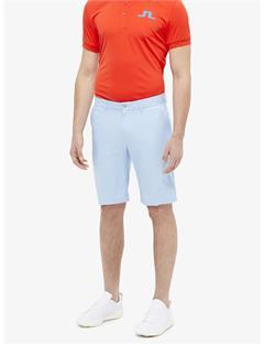 Somle Light Poly Shorts Gentle blue