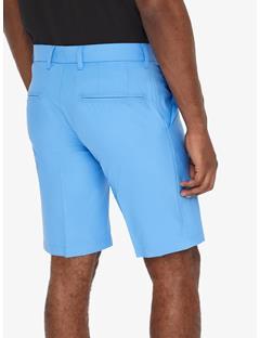Somle Light Poly Shorts Silent blue