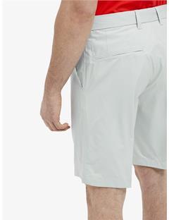 Somle Light Poly Shorts Stone Grey