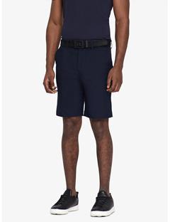 Palmer Schoeller 3xDry Shorts JL Navy