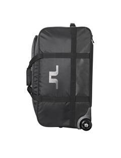 Trolley Bag Black