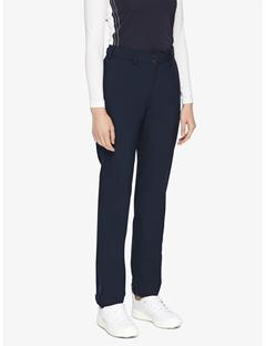 Womens Drive 2.5 Ply Pants JL Navy