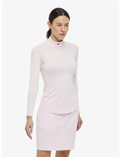 Asa Soft Compression Layer Soft pink