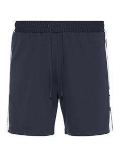 Dexter Double Mesh Shorts JL Navy