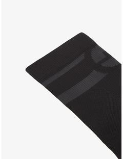 Speed Cycling Socks Black