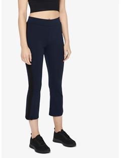 Womens Eya Track Pants JL Navy