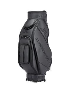 Mens Golf Club Bag Black