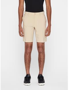 Mens Eloy Reg Micro Stretch Shorts Safari Beige