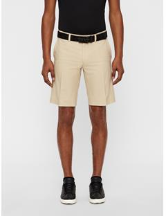 Mens Somle Reg Fit Shorts Safari Beige