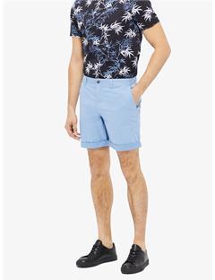 Nathan Super Satin Shorts Allure