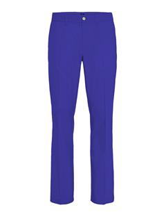 Mens Elof Regular Pants Daz Blue