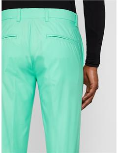 Elof Light Poly Pants - Regular Fresh Green