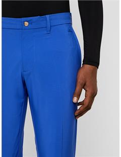 Ellott Micro Stretch Pants - Tight Daz Blue