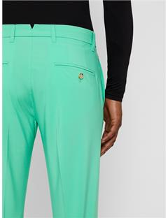 Ellott Micro Stretch Pants - Tight Fresh Green