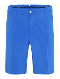 Mens Eloy Micro Stretch Shorts - Regular Daz Blue