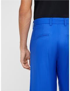 Somle Light Poly Shorts - Regular Daz Blue
