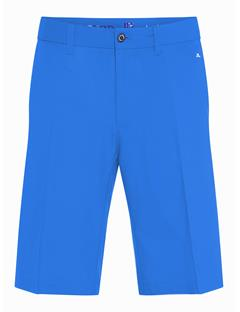 Mens Somle Light Poly Shorts - Regular Daz Blue