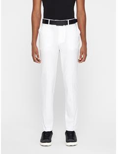 Mens Palmer Schoeller 3xDry Pants White